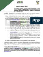 CONVOCATORIA_LIC_UNIDEH_2020-I.pdf