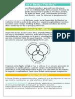Qué es el Design Thinking.docx