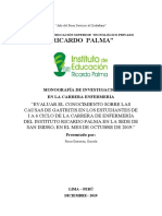 PROYECTO-INVESTIGACION-GASTRITIS.docx
