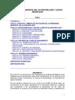 Ordenanza_del_alcantarillado_y_aguas_residuales_cas
