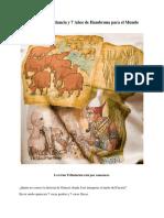 7 Años de Abundancia y 7 Años de Hambruna para el Mundo.pdf