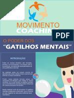ebook-10-GATILHOS-MENTAIS_REV