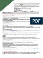 guia de esttudio sociales  9 A.doc