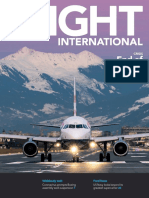 Flight International - 31 March 2020.pdf.pdf