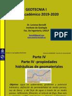 propiedades hidraulicas de geomateriales.pdf