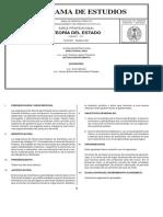 213_Teoria_del_estado.pdf