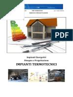 Imp.-termotecnici-parte-1