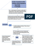javier angarita salud publica.pptx