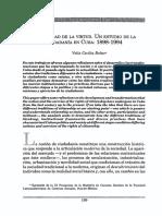 Cecilia Bobes Ciudadanía cubana.pdf
