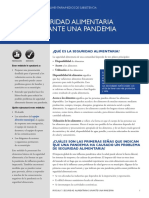 Modulo07_SeguridadAlimentariaDuranteUnaPandemia.pdf