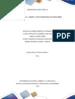 INSTRUMENTACION VIRTUAL 3.pdf