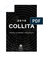 Collita 2019