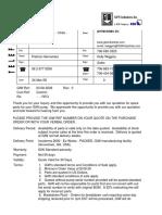 Coti GIW Rep 26x28LSA.pdf
