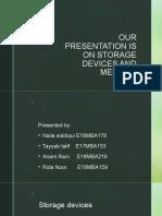 storage device.pptx
