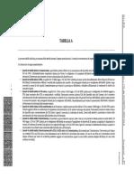 01_SCIA2.pdf