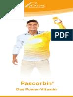 flyer_vitamin-c.pdf