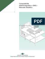 Compatibilità Elettromagnetica - Manuale Schneider.pdf