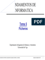 Tema 5 Ficheros.pdf