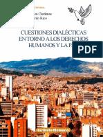Cuestiones_Dialeticas_sobre_los_Derechos.pdf