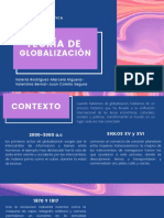 TEORÍA DE GLOBALIZACIÓN.pdf