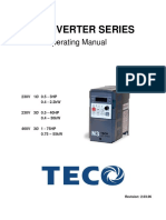 Manual Tverter inversor N3_operating_manual.pdf