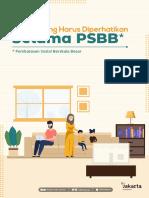 Panduan PSBB DKI Jakarta.pdf