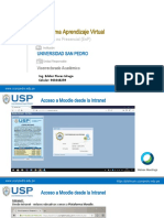 Presentación Moodle + Webex Alumno Capacitación EnP 2020 (1)