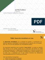 Desarrollo Inmobiliario en Lima(2).pdf