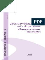 gênero e diversidade sexual na escola - mec (1).pdf