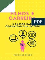 Ebook Organização de Rotina_site_rv02 .pdf