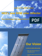 NEW_DHW_Collector