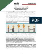 Práctica 2 - Guía compresión