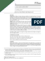 Disfagia y neurología.pdf