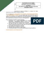 ACTIVIDAD 4 REGLAMENTO DE HIGIENE Y SEGURIDAD INDUSTRIAL GUÍA PARA DESARROLLAR.pdf