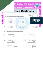 1Práctica-Calificada-para-Quinto-de-Primaria