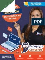 pedagogia-para-concurso-simulado-12-simulado-dcns-ensino-fundamental-9-anos