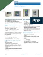 mzx-panels.pdf