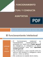 Tema_2._Funcionamiento_intelectual_conducta_adaptativa