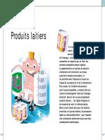 08_produits_laitiers