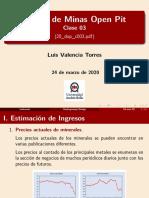 20_dop_c003.pdf