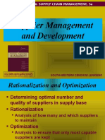 Lecture 8( Development of supply baase).pptx