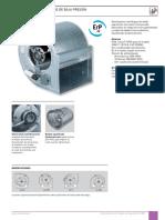 CBM-S&P.pdf