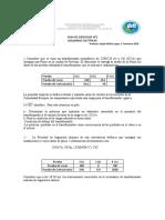 GUIA_DE_EJERCICIOS_N_2_1_semestre_2018