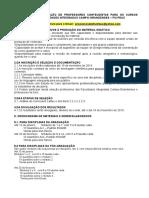 Edital-Professor-Conteudista