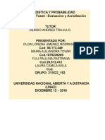 ESTADISTICA FINAL_FASE 4 (1)