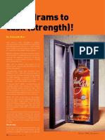 Brews&Spirts-Feb-Mar-2020-SMAC-India.pdf