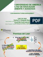 W5 Lean Management Strategy Sexto Grupo UAmérica junio2019 VC (1)