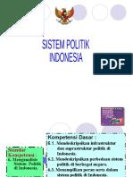 bab-vi-sistem-politik-di-ind