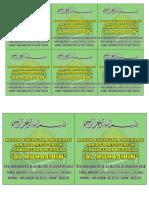 Stiker Tempel Kotak Infak.pdf