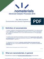 Nanomaterials-2018.pdf